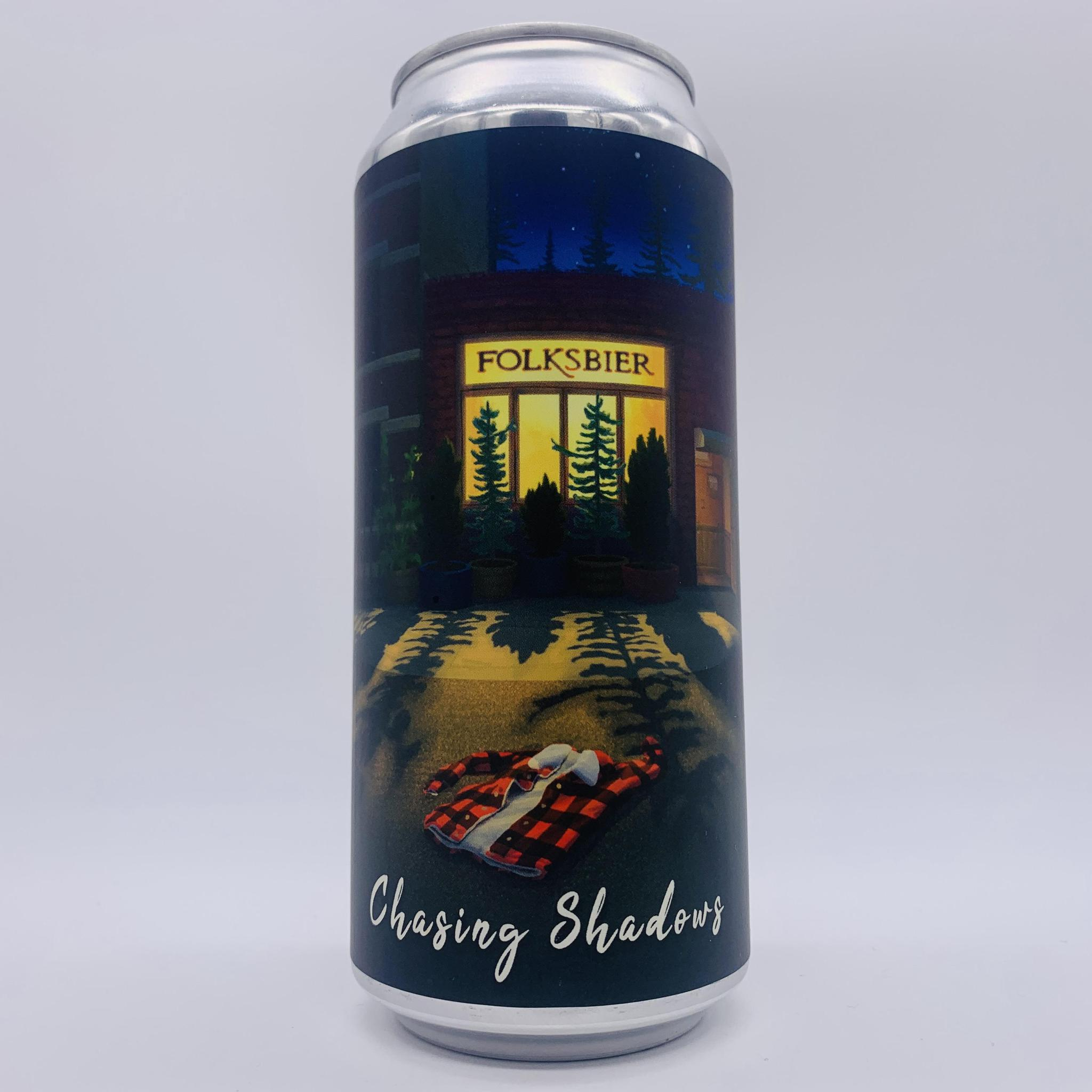 Timber/Folksbier Chasing Shadows Vanilla Cacao Imperial Stout Can –  Bottleworks